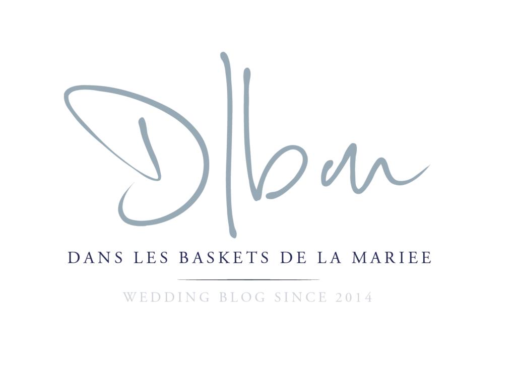 Dans les baskets de la mariée